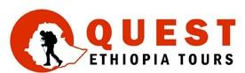 Quest Ethiopia Tours
